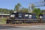 NS 3285 North