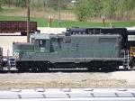 IBCX 1061