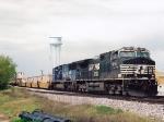 NS 9764