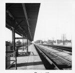 Santa Fe depot Oct 1968