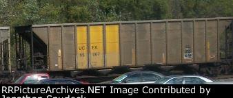 UCEX 95067