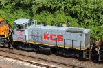 KCS SW1500 4343