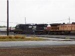 NS 9928 South