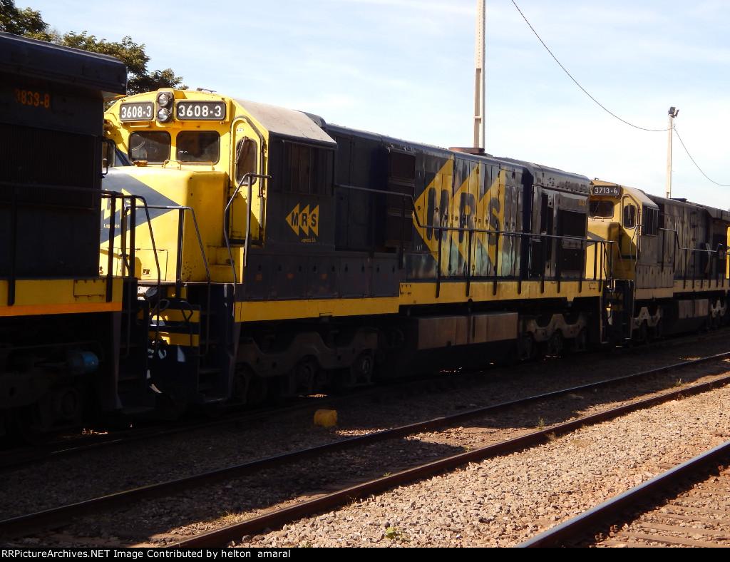 MRSL 3608