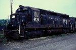 CR 6136