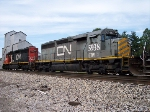 CN 5938