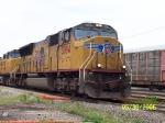 UP 5094