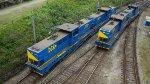 MRSL 1502 & 1503