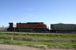 BNSF 4968