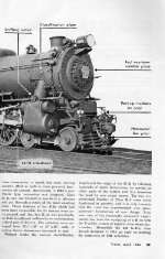 Centennial Issue, Page 39, 1946