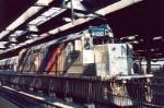 NJT 4130