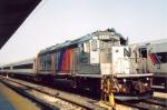 NJT 4132
