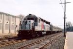 NJT 4343