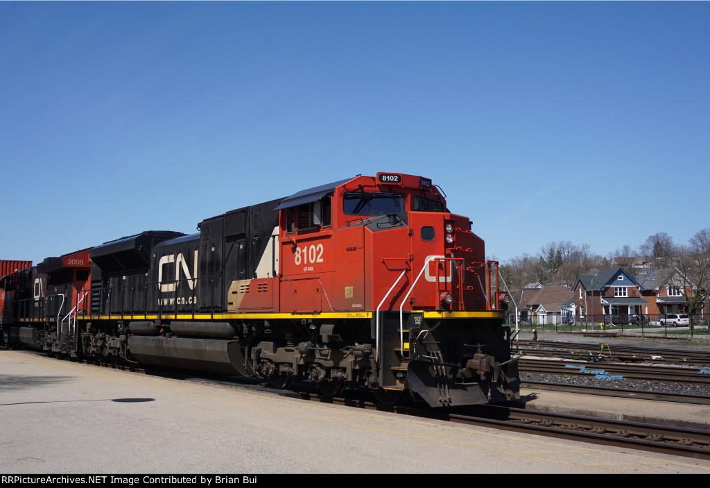 CN Q148