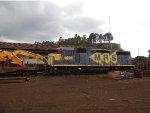 MRSL 5102