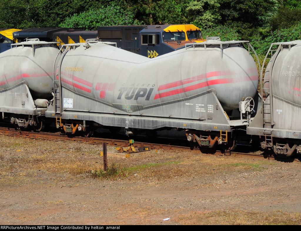 MRSL TPT-013023-1