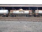 TCR-369507-7