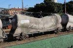 MRSL TPS-012008-1