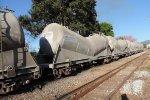 MRSL TPS-012010-3