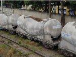 MRSL TPS-012017-1