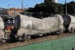 MRSL TPS-012021-9