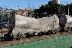 MRSL TPS-012026-0
