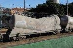MRSL TPS-012030-8
