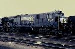 NS 8512