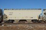 HWCX 5281