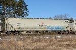 GACX 8781
