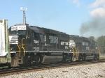 NS 7140