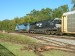 NS 7610