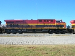 KCS 4720