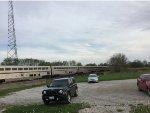 Amtrak 21