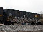 CSX 502408