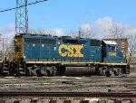 CSX 6346