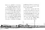 """Modern Power For Today's Trains,"" Page 3, 1949"