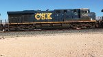 EB Intermodal Frt at Erie NV -3
