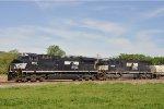 NS 4013 East