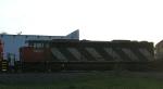 CN 5426 ON 05/06/2006