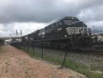 NS 7646