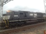NS 2805