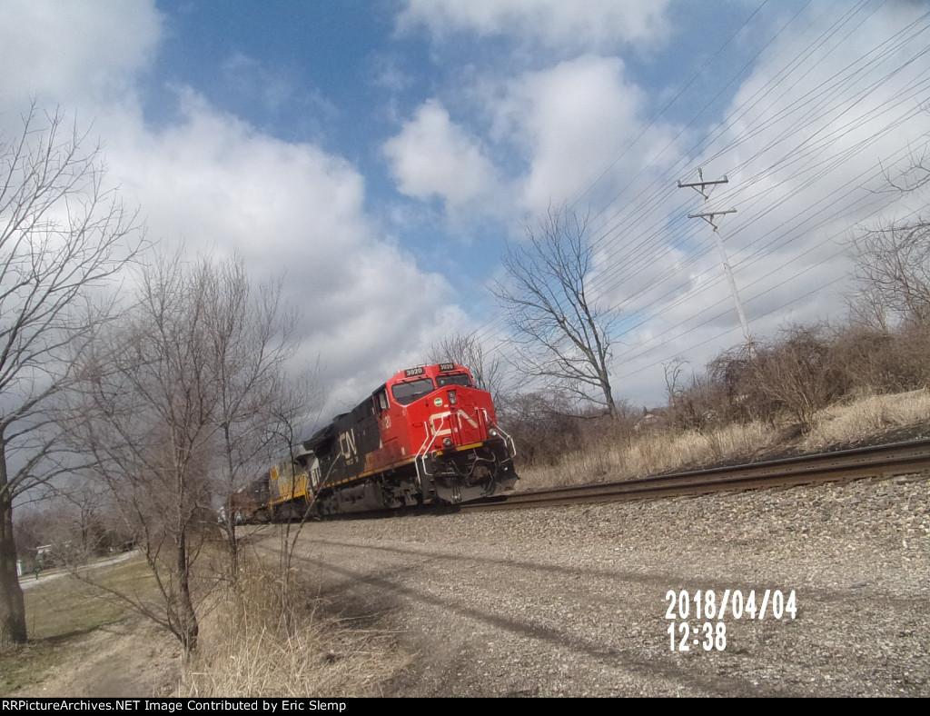 CN 3020