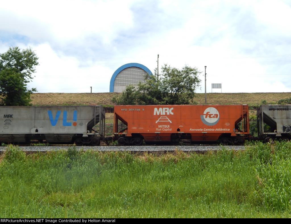 HPD-305756-9