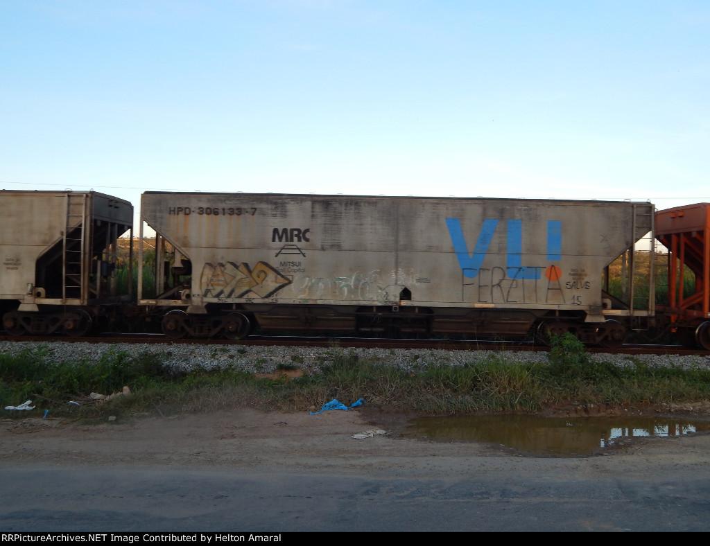HPD-306133-7