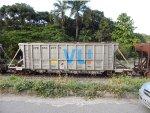 VLI HPE-058497-5