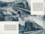 """""""Pictorial Review of Progress,"""" Page 3, 1953"""