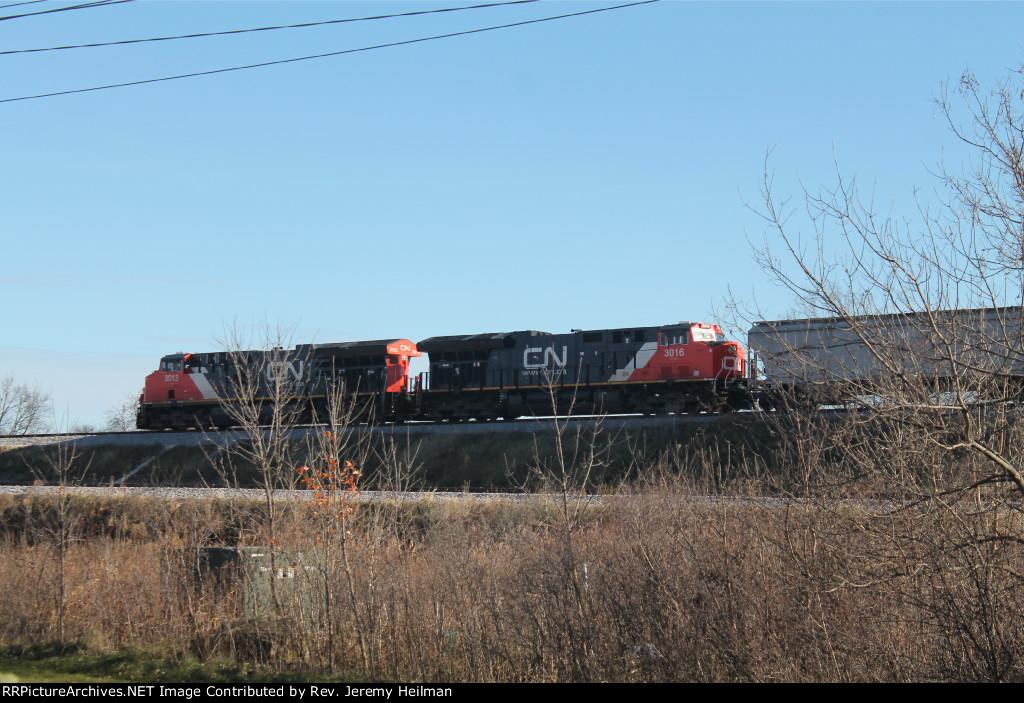 CN 3013 & 3016 (1)