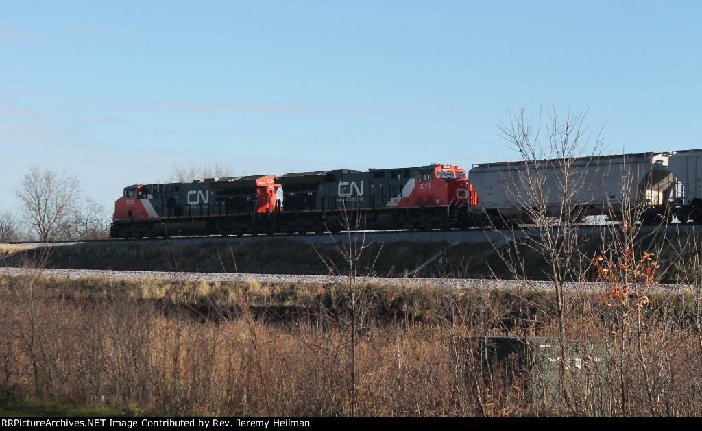 CN 3013 & 3016 (2)