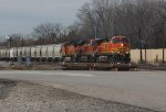 BNSF 4793 & others (1)